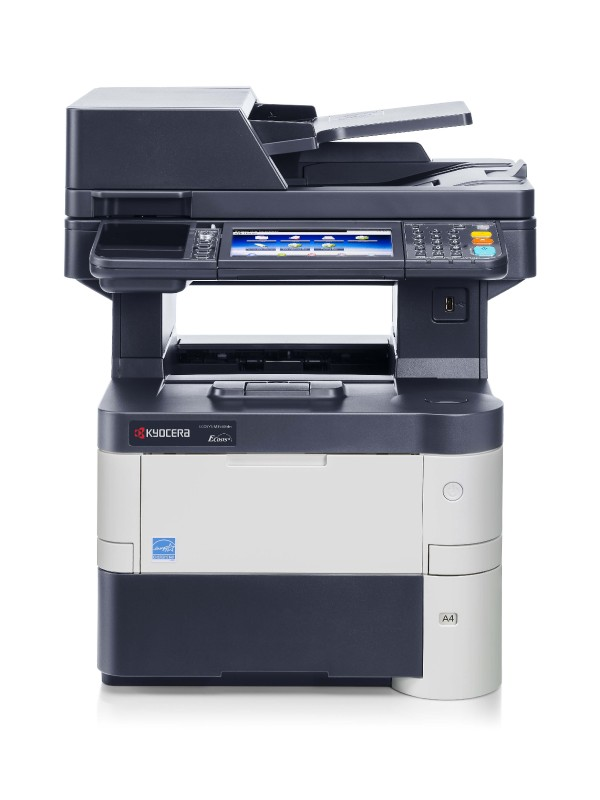 CS 4003i | Copiers | Printers | Office Products | Milwaukee Office