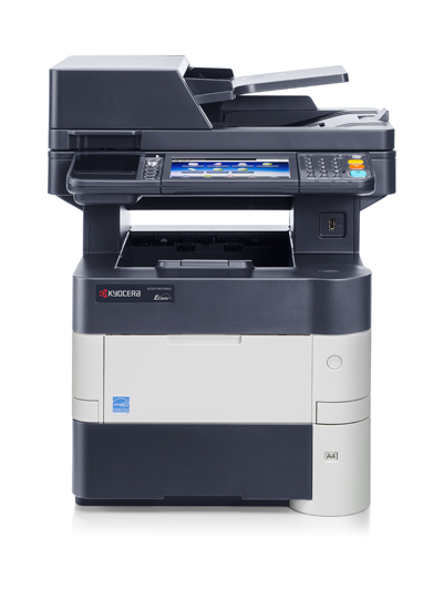Milwaukee Office Products Copiers and Printers