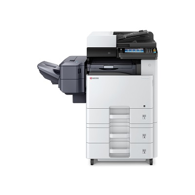Ecosys M8130cidn | Copiers | Printers | Office Products